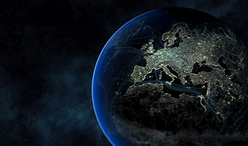 The Story So Far – The Interxion/Telecity/Equinix Consolidation